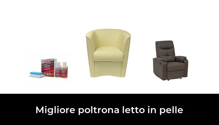 vidaXL Poltrona Cubo Relax Elegante Imbottita Seggiola Cabriolet Divanetto a Pozzetto Telaio Legno Rivestita in Similpelle Marrone